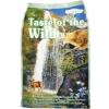 Taste of the Wild Rocky Mtn. Feline Macskaeledel, 2 kg