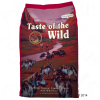 Taste of the Wild Southwest Canyon - 13 kg
