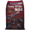 Taste of the Wild Southwest Canyon 2 x 12,7 kg