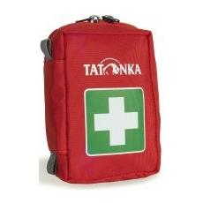 Tatonka First Aid XS Elsősegély Táska