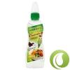 Taumantin Taumantin Alapú Édesítő Folyadék 125 ml