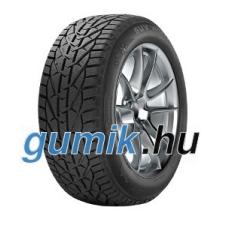 Taurus SUV Winter ( 215/65 R17 99V ) téli gumiabroncs