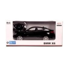Távirányítós BMW X6 - 1:14, többféle rc autó