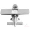 Tavolino Tavolino miniatűr repülőgép óra
