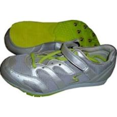 Távolugró- és hármasugró cipő SALTA 52102