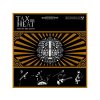 Tax The Heat Fed to The Lions (CD)
