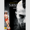 Taxisofõr (DVD)