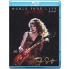 TAYLOR SWIFT - Speak No World Tour Live /blu-ray/ BRD