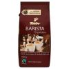 Tchibo Barista Espresso szemes pörkölt kávé 1000 g