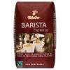 Tchibo Barista Espresso szemes pörkölt kávé 500 g