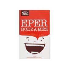 TEAHÁZ TEA Teaház Gyüm.tea Eper-Bodza-Méz 20 Filter méz