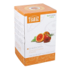 TEAHÁZ TEA Teaház Gyüm.tea Eper-Narancs-Citromfű 20 Filter