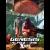 Team17 Digital Ltd Genesis Alpha One - Deluxe Edition (PC - Steam Digitális termékkulcs)