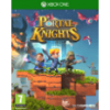 Team17 Portal Knights (Xbox One)