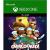Team 17 Overcooked! - Xbox One Digital