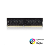 Team 4GB 2400MHz DDR4 RAM Team Elite CL16 /TED44G2400C1601/