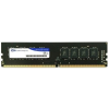 Team 8GB 2133MHz DDR4 RAM Team Elite CL15 /TED48G2133C1501/