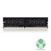 Team Group 4GB 2400MHz DDR4 RAM Team Elite CL16 /TED44G2400C1601/ (TED44G2400C1601)