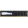 Team Group 4GB DDR3 1600MHz (TED34G1600C1101)