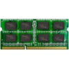 Team Group 8GB Notebook DDR3 1600MHz CL11 TED38G1600C11-S01