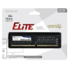 Team Group Elite Series DDR4-2400, CL16 - 16 GB (TED416G2400C1601)