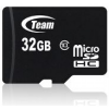 Team Group Standard 32GB MicroSDHC 14 MB/s 11222