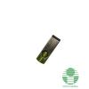 Team Group USB E902 PenDrive - 2GB - Zöld (TE9022GG01)