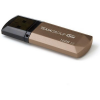 Teamgroup 16GB C155 arany pendrive