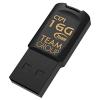 Teamgroup 16GB C171 fekete pendrive