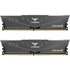 Teamgroup 16GB DDR4 3000MHz Kit(2x8GB) Vulcan Z Grey memória (ram)