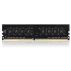 Teamgroup 8GB DDR4 2400MHz TED48G2400C1601