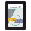 Teamgroup L5 Lite 120GB SATA3 T2535T120G0C101