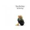 Tears For Fears The Hurting (CD)