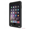 Tech21 Patriot Case iPad mini 2/3 - Black