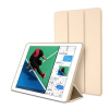 Tech-Protect Smartcase iPad Mini 4 tok, arany