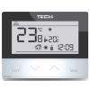 Tech Szobatermosztát HU-292v2 + padlóérzékelő