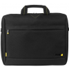 "TechAir Laptop case v2 14.1"" fekete"