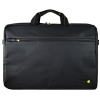 "TechAir Laptop Shoulder Bag v4 15.6"" fekete"