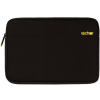 "TechAir Laptop Sleeve v2 17.3"" fekete"