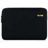 "TechAir Laptop Sleeve v3 11.6"" fekete"