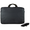 "TechAir TANZ0125V3 Laptop Shoulder Bag 17.3"" fekete"