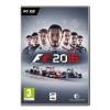 Techland F1 2016 (PC)