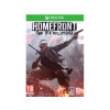 Techland Homefront - The Revolution (Xbox One)