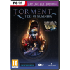 Techland Torment: Tides of Numener (PC) Játékprogram