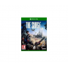 Techland Xbox One The Surge