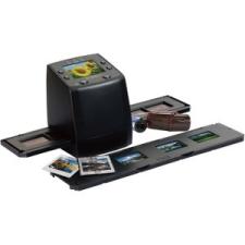 Technaxx DigiScan DS-02 scanner