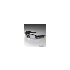 Technaxx Kamerás napszemüveg (VGA) napszemüveg