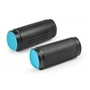 Technaxx MusicMan Bluetooth LED Light Soundstation BT-X26 fekete