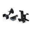 Technaxx TE08 Smartphone Multi Car Charger Kit