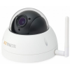 Technaxx TX-67 WiFi IP-Cam Speed Dome PRO FullHD Outdoor